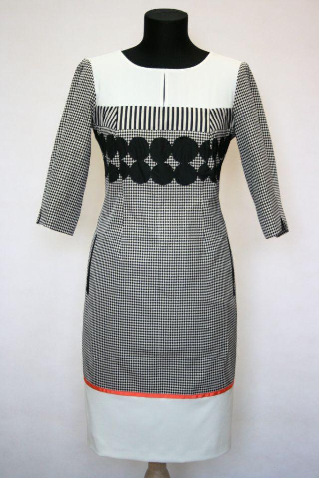Женская Одежда Mondi